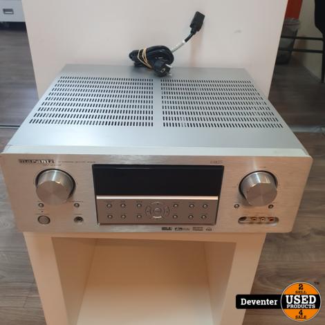 Marantz SR5600 7.1surround receiver I 90 watt RMS