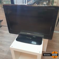 Philips 26PFL3404/12 - 26 inch - HD Ready LCD TV