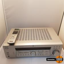 Sony Sony STR-K840P Surround Receiver 180 watt