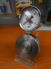 Ametek KN meter Type 3290