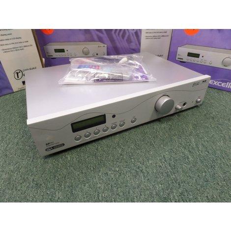 Acoustic Solutions SP111 dap / FM tuner || in doos | Met garantie