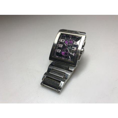 Festina Horloge Chrono F16190 | Met Garantie