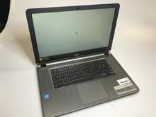 Acer Chromebook 15 Laptop | Met garantie