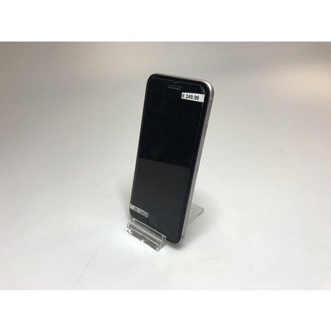 iPhone 6S 128GB Space Grey | Met Garantie