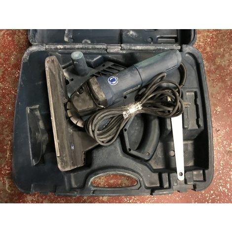 Bosch GNF 35 CA Muurfrees | Met Garantie