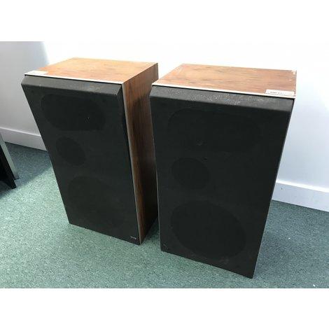 B&O BeoVox S75 Speakerset (Setprijs)