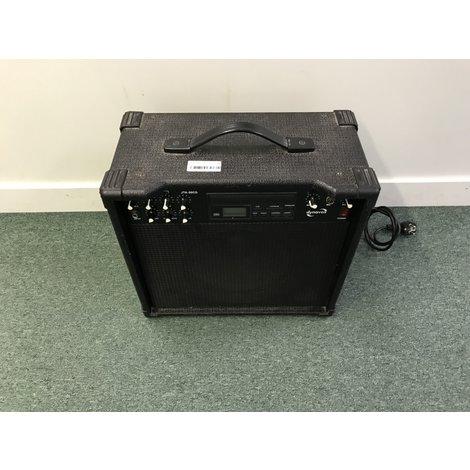 Dynavox JTA-30CD Versterker | Met garantie