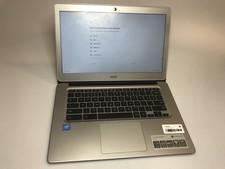 Acer CB3-431-C7WJ | Chromebook | Met Garantie