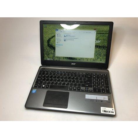 Acer Aspire | Celeron 2955U | 1.4GHz | 4GB | 500GB