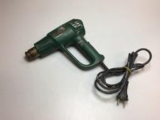 Bosch PHG 500-2 Verfbrander