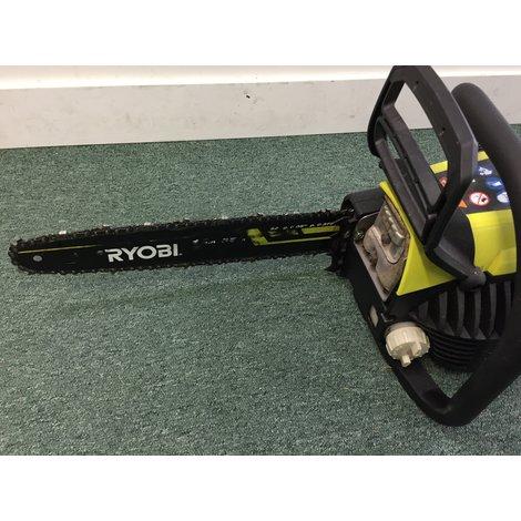 Ryobi RCS 4235B Type