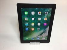 Apple iPad 4 64GB || Nette staat | Met garantie