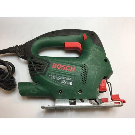 Bosch PST 800 PEL Decoupeerzaag || Met garantie