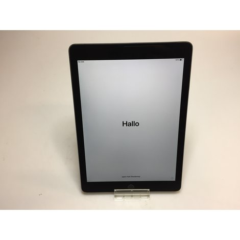Apple iPad Air 2 16GB Wifi 4G Space Gray | Met garantie