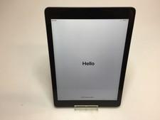 Apple iPad Air Wifi 4G 32GB Space Gray | Nette staat | Met garantie