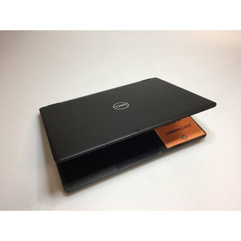Dell Latitude 5490 Laptop | Intel Core i5 1.9GHz | 8GB RAM | 256GB SSD | Win10 Pro 64-Bit | Dell Garantie tot 05-2020