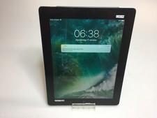 Apple iPad 4 Wifi 4G 64GB Space Gray | Met garantie