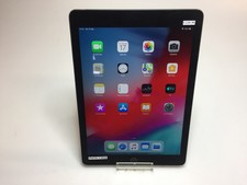 Apple iPad Air 2 64GB Wifi 4G Space Gray | Nette staat | Met garantie