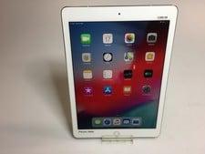Apple iPad Pro 9.7inch Wifi 4G 128GB Zilver | Met garantie