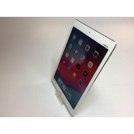 Apple iPad Pro 9.7inch Wifi 4G 128GB Zilver   Met garantie