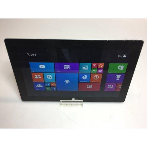 Microsoft Surface 2 64GB Laptop || Met garantie
