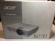 Acer V7850 Beamer | NIEUW in doos | Met garantie