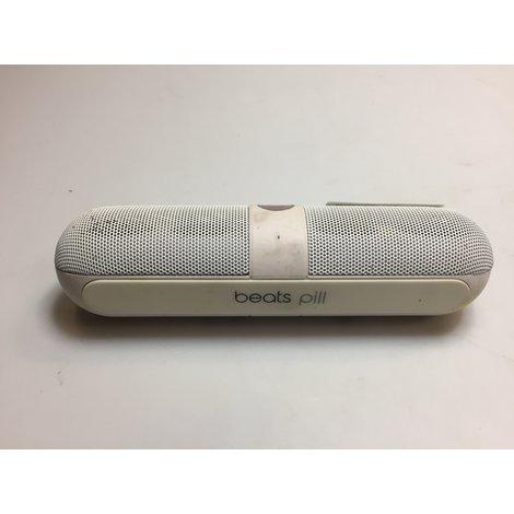 Beats Pill Bluetooth Box || Met garantie