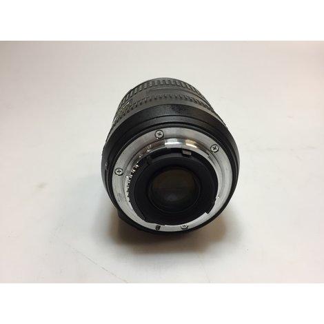 Nikon AF-S 16-85mm 1:3.5-5.6 G ED DX VR | Met garantie
