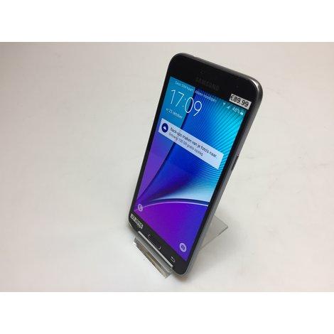 Samsung Galaxy J3 2016   Met garantie