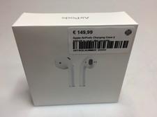 Apple AirPods 2nd Gen Charging Case || NIEUW in seal | Met garantie