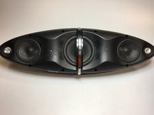 B&W ZXepplein Speaker || Met garantie