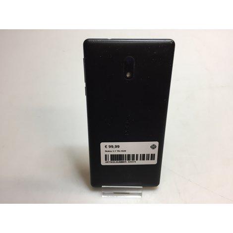 Nokia 3.1 TA-1020 16GB || Met garantie