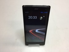 Acer Liquid Z5 4G grijs | Met garantie