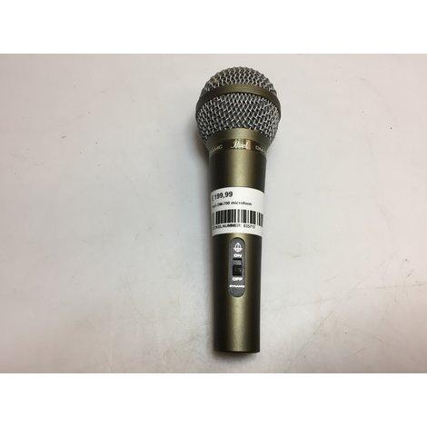 Pearl DM-700 microfoon || Met garantie
