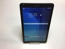 Samsung Galaxy Tab E 9.6 Wifi Zwart T560 || Met garantie