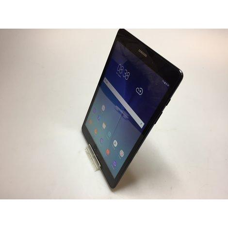 Samsung Galaxy Tab A 9.7 Wifi T550 | Met garantie