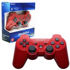 PS3 Playstation 3 Controller | NIEUW in doos | Met garantie