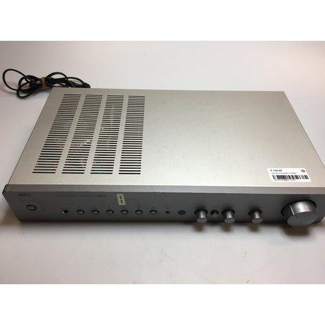 Nad Stereo Amplifier C315BEE || In nette staat || Met garantie