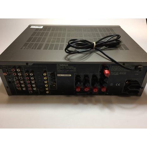 Yamaha AV Receiver \ Versterker | RX V430RDS | Zonder AB | Met garantie