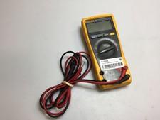 Fluke 175 Multimeter | In nette staat | Met garantie