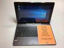 Asus Transformbook T100TA | Intel 1.3GHz | 2GB RAM | 32GB SSD | Win10 Home 32-Bits | Met garantie