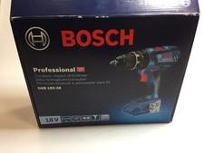 Bosch GSB 18V 28 Boormachine Body | Nieuw in doos | Met garantie