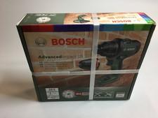 Bosch Advanced Impact 18 Draadloze combi dril | Met garantie