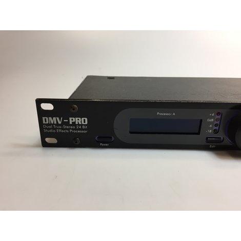 Art DMV-PRO Stereo Effects Processor | Met garantie