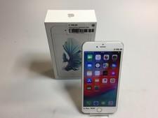 iPhone 6S Plus 16GB Zilver | Met doos | Met garantie