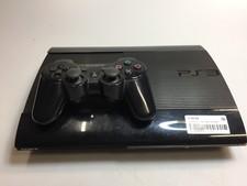 Playstation 3 Slim | Nette staat | Met controller | Met garantie