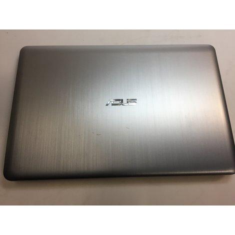 Asus R540S | Intel 1.6GHz | 4GB RAM | 128GB SSD | Win10 Home 64-Bit | Met garantie