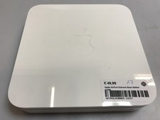Apple AirPort Extreme Base Station A1408 || Nette staat ||