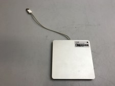 Apple Externe Disc Drive | Nette staat |