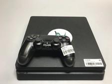 PlayStation 4 1e Gen 1TB || Met controller || Met garantie